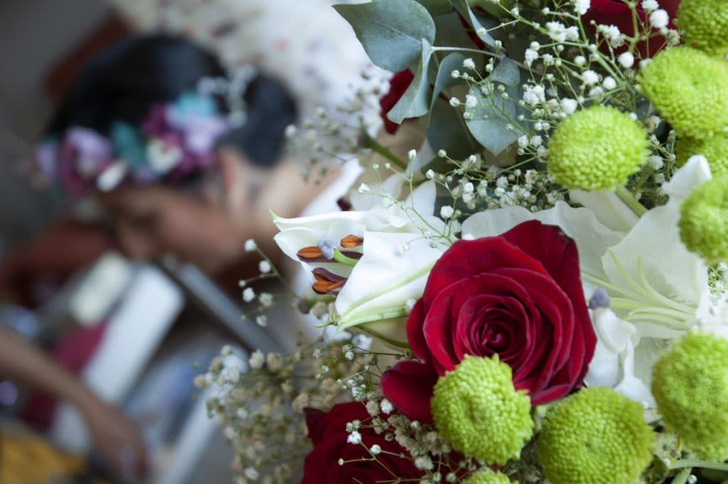 ¿Necesitas un vídeo para boda en Vigo? Vídeos para bodas a buen precio