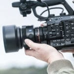 Productora Audiovisual Vigo y Galicia