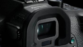 ¿Qué cámara de vídeo comprar?