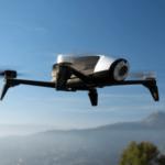 vídeos de calidad a buen precio. vídeo con dron en vigo. operadores de dron