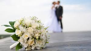 Presupuesto vídeo boda Galicia