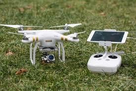 impresionante vídeo con dron en Galicia