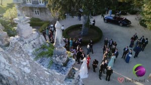 bodas.net filmeventos organiza tu boda