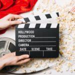 ¿Qué hace un productor audiovisual?