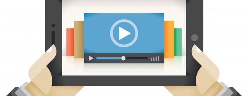 cómo planificar un vídeo corporativo