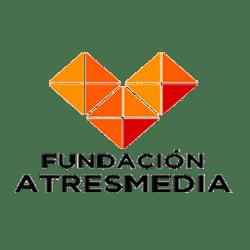 Atres Media TV Clientes Film Eventos