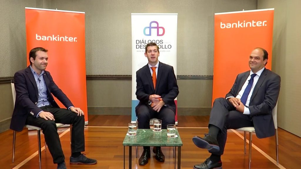 Vídeo corporativo en Vigo