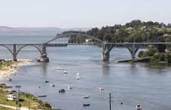 mejores rías de Galicia Ría de Betanzos