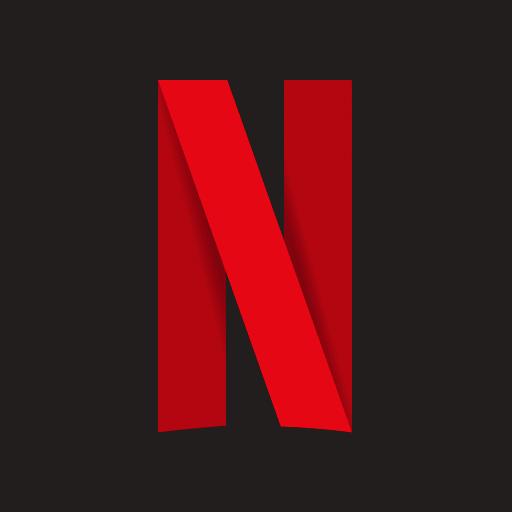 plataformas de streaming como Netflix