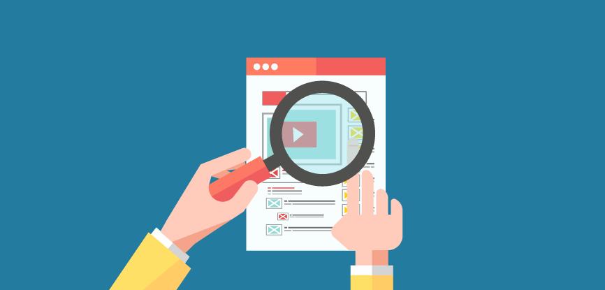 estrategia de videomarketing en Galicia