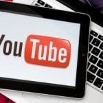 Videos en YouTube cuanto se gana