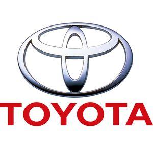 Toyota España Cliente Film Eventos