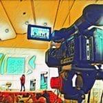 elegir una productora audiovisual en Galicia