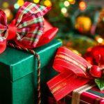Ideas para regalar en Navidad y Reyes magos