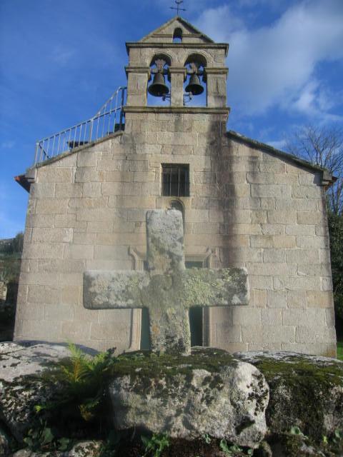 foto y vídeo en Vilaboa