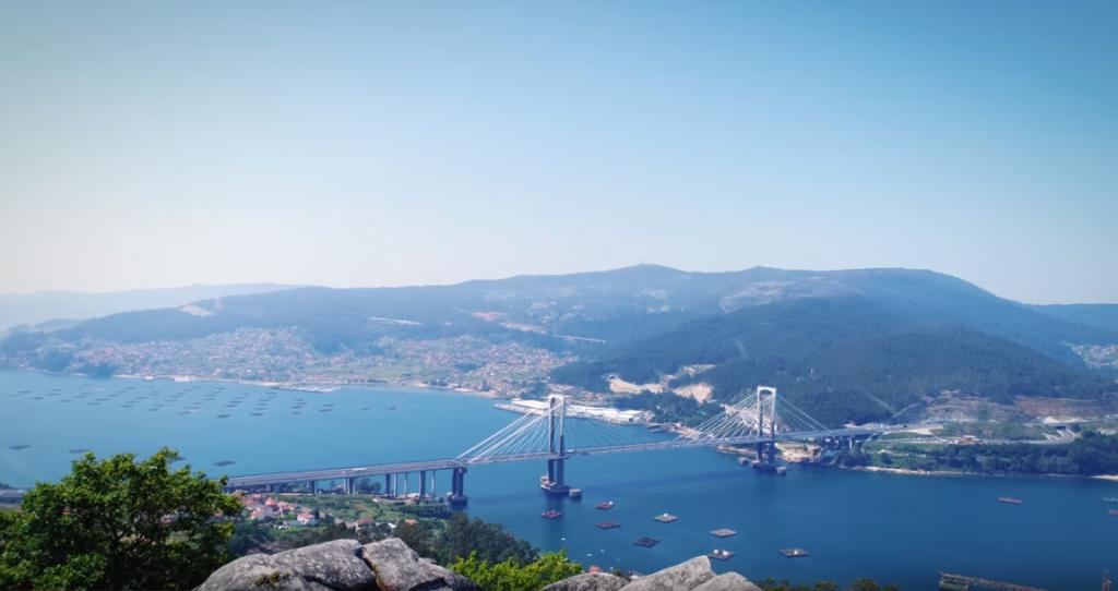 Producción Audiovisual en Vigo