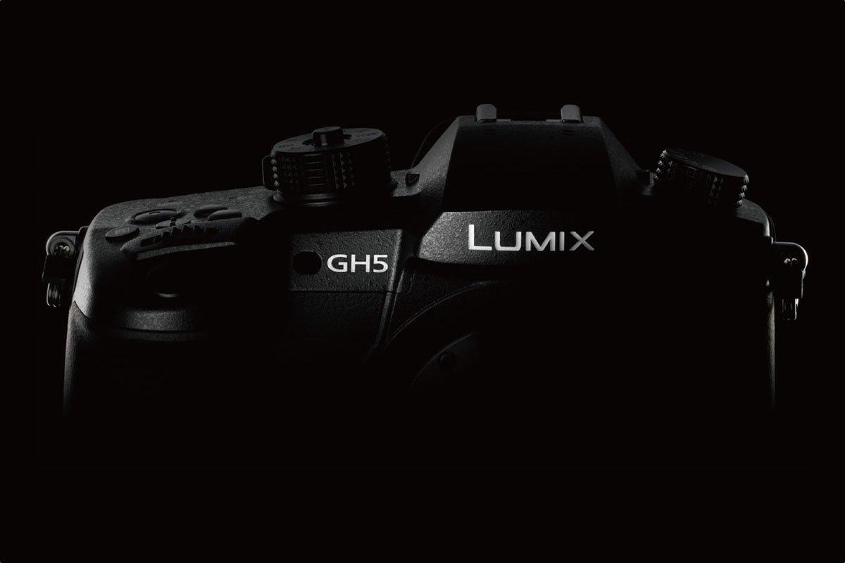 qué cámara de vídeo comprar o elegir