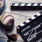 tipos de montajes audiovisuales
