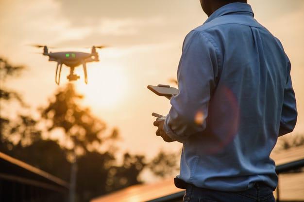 comprar drone barato