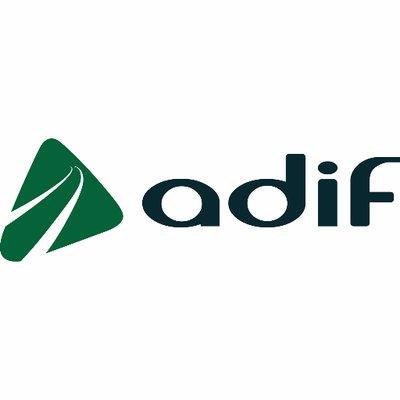 Adif videos