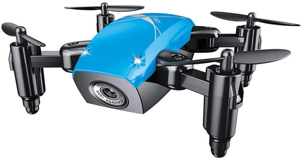 drones para niños baratos