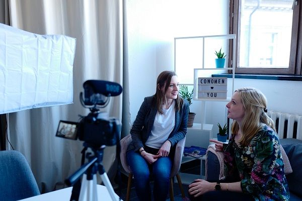 Team building audiovisual Galicia