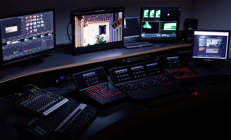 mejores programas editar video