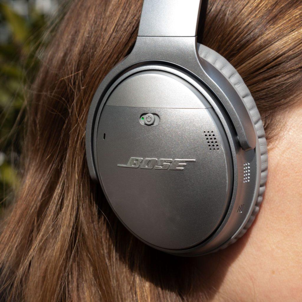 mejores auriculares inalámbricos distintos usos