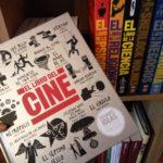 los mejores libros de cine