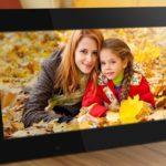 marco digital fotos videos