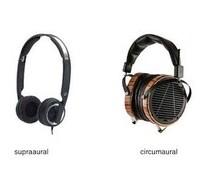 auriculares inalambricos cascos