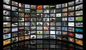 tendencias audiovisuales 2020 2021