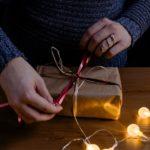 regalos para hombres novios padres abuelos