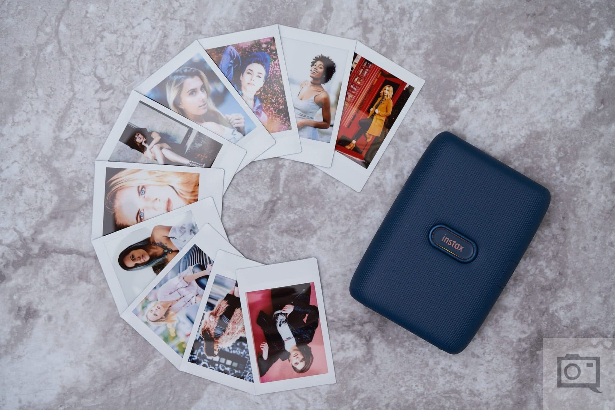 impresoras de fotos portatiles precios