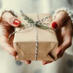 regalos genéricos para navidad, reyes y san valentin