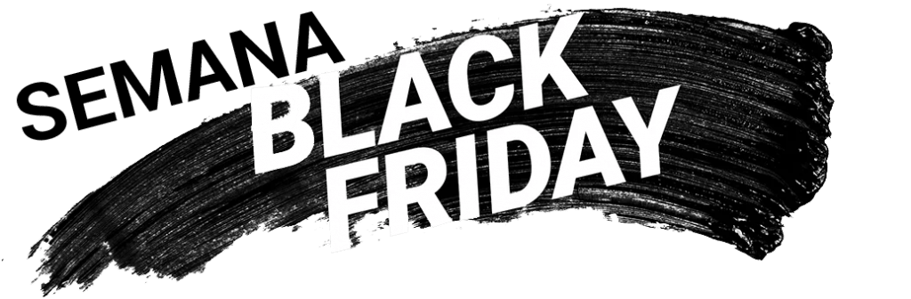 ofertas black friday cámaras