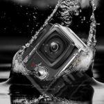 cámaras deportivas victure