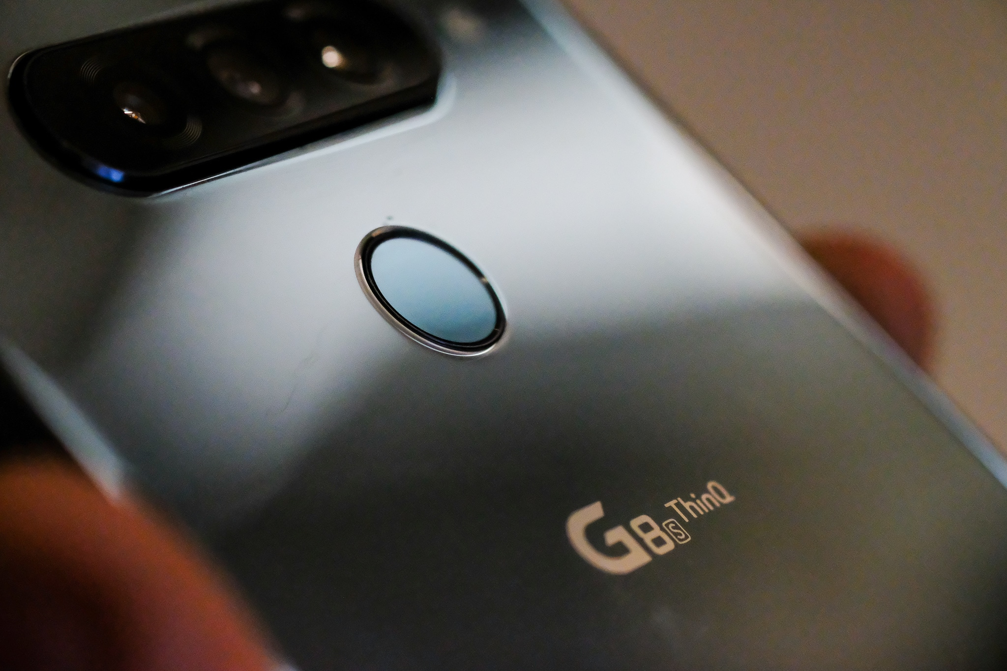 LG-G8s