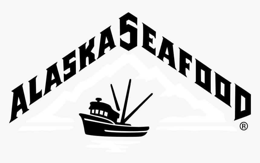 537-5379499_alaska-seafood-logo-black-and-white-alaska-seafood