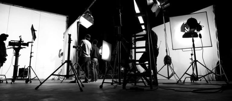 blog audiovisual