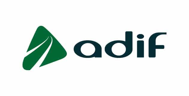Logo-Adif (1)
