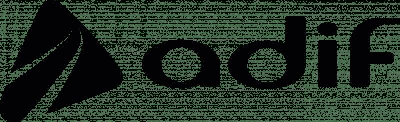 LogoAdifnegro_NoticiaAmpliada-Alto-Automatico