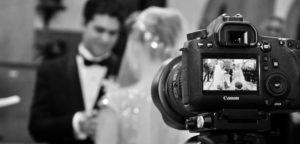vídeo boda vigo