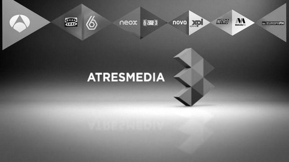 atresmedia-ConvertImage