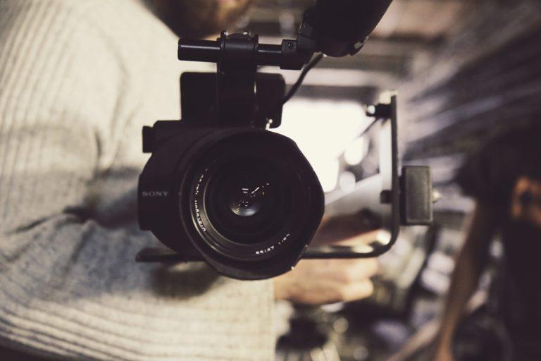 fotógrafo pontevedra