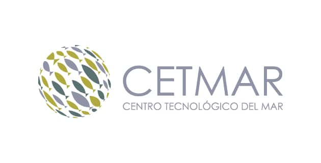 logo-vector-cetmar