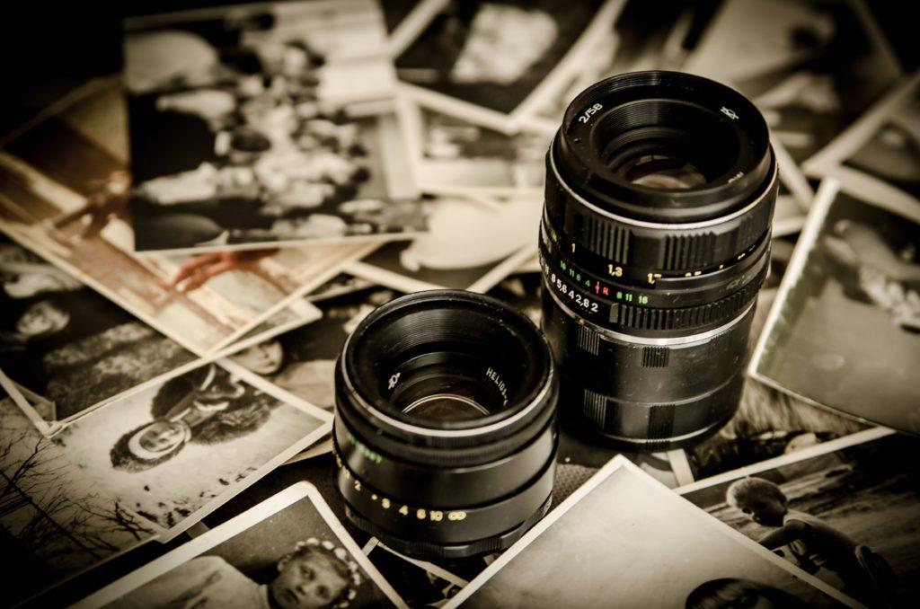 fotógrafo vigo