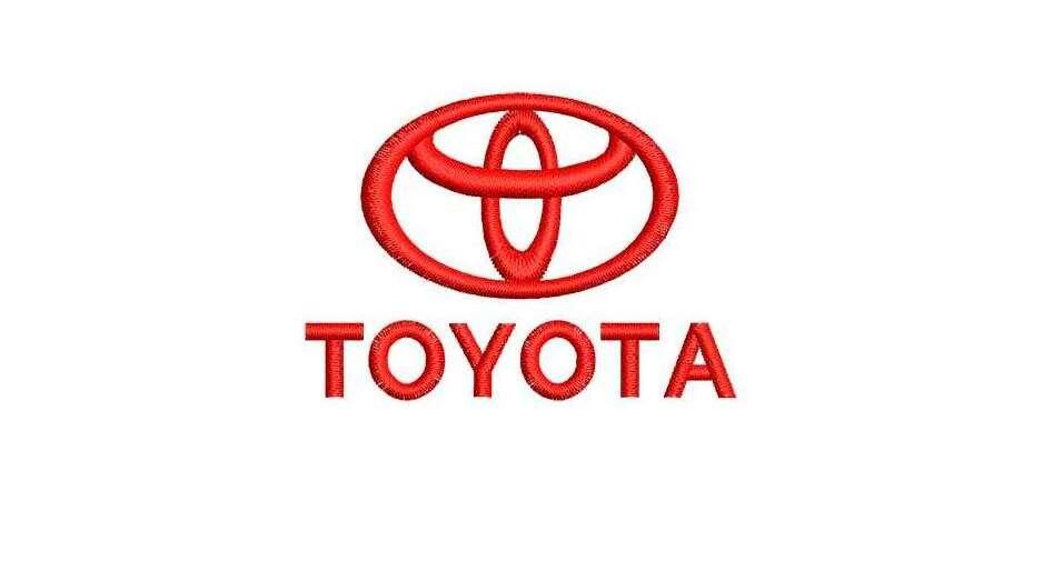 toyota-logo-6-cm (1)