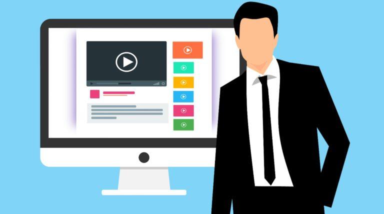 video marketing galicia