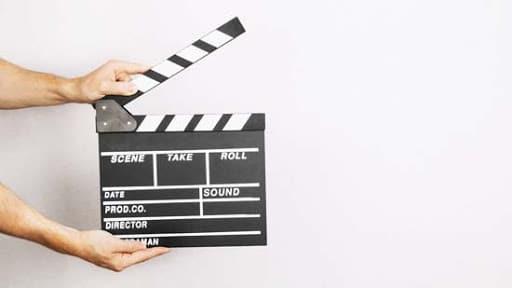 vídeo empresa galicia